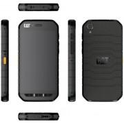 Mobitel Smartphone Cat S41 Dual SIM
