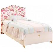 Cilek Подростковая кровать Cilek с подъемным механизмом Flora
