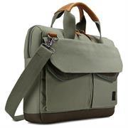 Case Logic LoDo Attaché 15.6 inch Laptop Bag-
