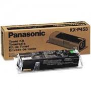Тонер Касета за PANASONIC KX-P 4410/4430/4440/5410 - KX-P453