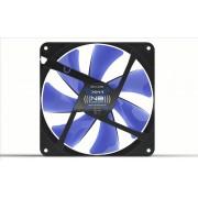 Noiseblocker BlackSilent Fan XK1 - 140mm (ITR-XK-1)
