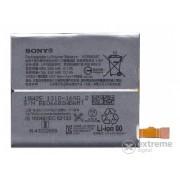 Sony 3400mAh LI-Polymer baterija za Sony Xperia XZ2 Premium (H8166) (Potreban je stručno znanje za ugradnju!)
