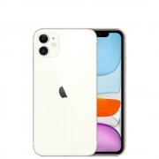 Refurbished-Fair-iPhone 11 128 GB White Unlocked