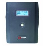 UPS BPU Micro 1500VA/900W Line-Interactive