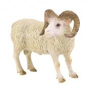 Bullyland Ram Action Figure
