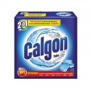 Anticalcar tablete Calgon 12 buc
