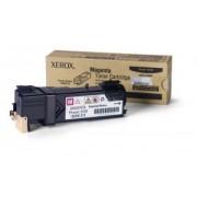 Тонер касета Xerox 106R01283