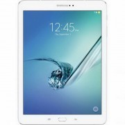 """Samsung Galaxy Tab S2 T810 9.7 """"Tableta Wifi de 32GB - Blanco"""