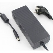 Dell Laptop AC Adapter 130W voor Dell PA-13
