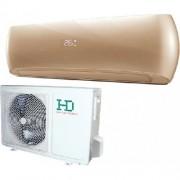 Hamilton Digital HD HDWI-DSGN-120C-GOLD/HDOI-DSGN-120C Design 3, 5 kW, A++