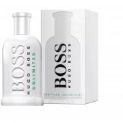 Bottled Unilimited de Hugo Boss 200ml EDT Hombre