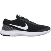 Nike Flex Experience Rn 7 Men's Black Sports Shoes