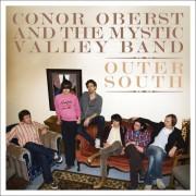 Outer South [LP] - VINYL