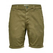 Only and Sons Onsrami Sw Shorts Pk 2173 Noos