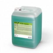 Incidin Extra N Limpiador desinfectante con Glucoprotamina 6 L