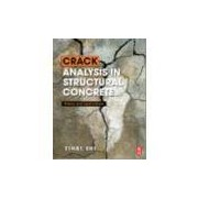 CRACK ANALYSIS IN STRUCTURAL CONCRETE - THEORY AND APPLICATIONS