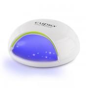 Resigilat - Lampa Cupio 54W UV/LED