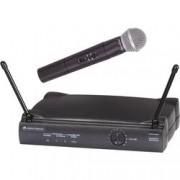 Omnitronic Bezdrátový mikrofon Omnitronic VHF-250, 179 Mhz