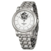Ceas de damă Tissot T-Lady T050.207.11.011.04 / T0502071101104