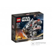 LEGO® Star Wars ™ Millenium Falcon™ Microfighter 75193