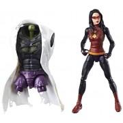 Hasbro Marvel Legends Spider-Man - Spider-Woman
