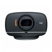 WEB kamera Logitech C525 HD 960-000722/23/1064