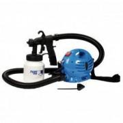 Spray pentru vopsit si zugravit - Paint Zoom 650w TRUST