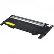 КАСЕТА ЗА SAMSUNG CLP360/365/CLX 3300/3305 - Yellow - P№ CLT-Y406S- PRIME - 100SAM360 YPR