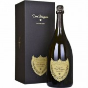 Dom Pérignon Vintage Champagne 2004. DD. 1,5L
