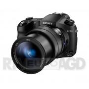 Sony Cyber-shot DSC-RX10 III (czarny)