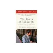 Livro - The Death of Innocents: An Eyewitness Account of Wrongful Executions