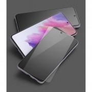 Capa Bolsa Flip MERCURY GOOSPERY para iPad Air