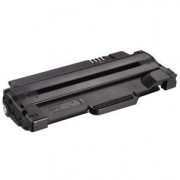 Тонер КАСЕТА ЗА Dell 1130/1130n/1133/1135n Standard Capacity Black Toner Cartridge - 593-10962