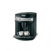 Kávovar Delonghi ESAM3000B čierny