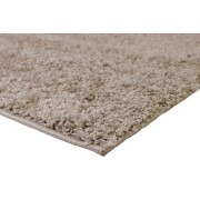 Savanna - prírodná koberec 160X230 CM