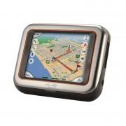 GPS MIO MT-C220 IBERIA 3,5 RADAR