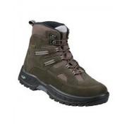 Parforce Winter Jagd- und Trekkingstiefel für Sie und Ihn