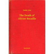 The Death of Olivier Becaille (eBook)