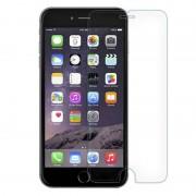 Apple Protetor de Ecrã de vidro temperado iPhone 6 Plus