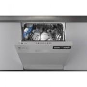 Candy Lave vaisselle integrable 60 cm CANDY CDSN2D350PX