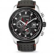 Citizen AT9036-08E мъжки часовник
