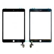 Apple iPad Mini 3 Glas & Digitizer - Svart