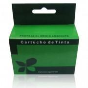 oem Epson Compatible Cartucho T2712 Cian WF3620/3640/7110/7610/7620