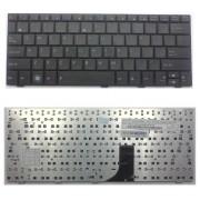Клавиатура за ASUS EEE PC 1001HA 1005HA 1008HA 1001PX Черна