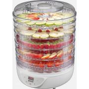 Уред за сушене на плодове, зеленчуци и подправки Gorenje FDK24DW