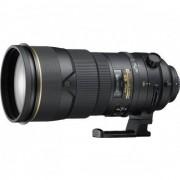 Nikon AF-S 300mm F/2.8G ED VR II N + HK-30 (Sonnenblende)