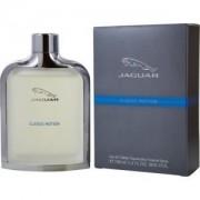 Jaguar classic motion 100 ml eau de toilette edt spray profumo uomo