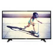 PHILIPS 43PFT4132/12 LED Full HD digital