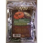 Caleido arabica-ganoderma kávé 100 g