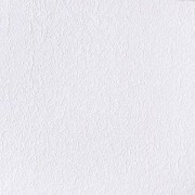 Brewster RD80009 Anaglypta Paintable Fibrous Texture Wallpaper, 21-Inch by 396-Inch, White